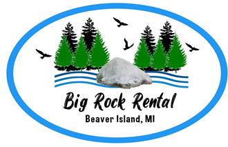 Big Rock Rental BI logo